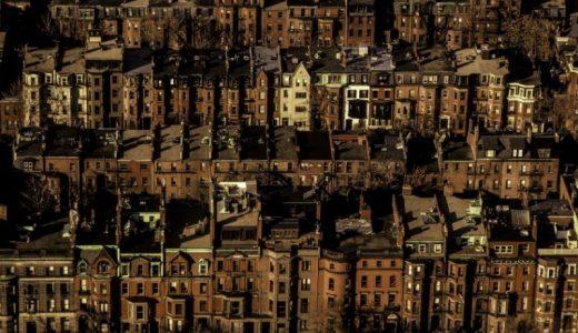 Boston Suburbs