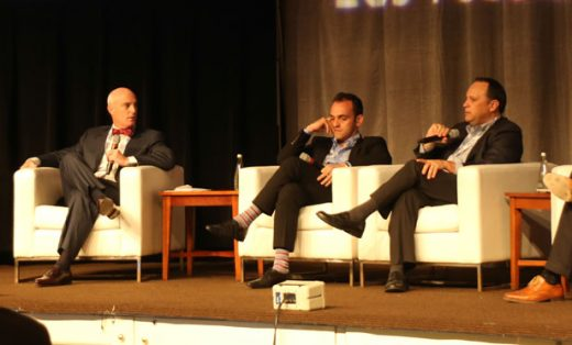 RealShare Los Angeles Multifamily Panel