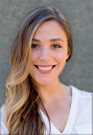Christina Labowicz