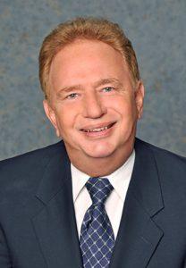 Chuck Hoffman – ACI Principal