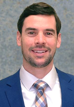 Kris Ducy, ACI Licensed Agent