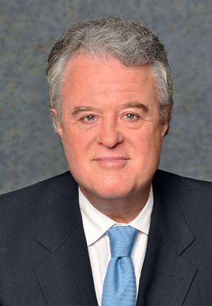 Dave Savage – ACI Principal