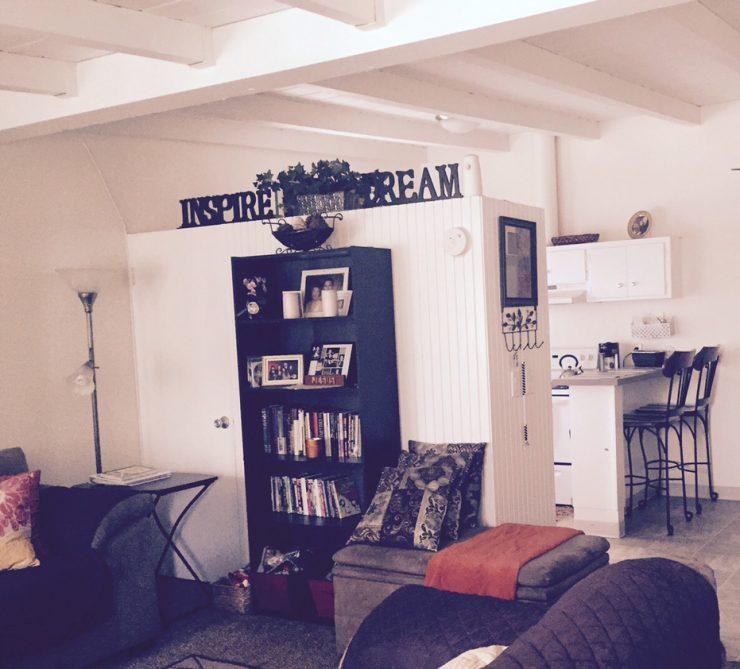 Las Casitas Apartments: The 44 Unit La Casita Apartments In La Mesa Sold For