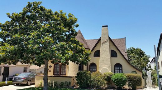 4040-46 Hamilton Street, 6 Unit Multifamily Property in North Park