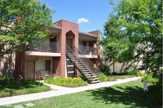 Tribecca on Mollison, 68 El Cajon Units Sold for $14,100,000