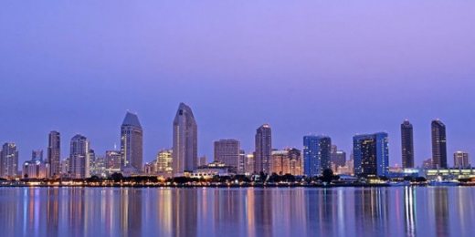 San Diego ecological efficiency ranked #7 by SaveOnEnergy