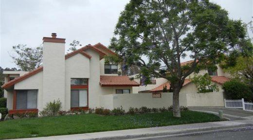 Avenida Las Brisas, 4 Units in Oceanside Sold for $1,262,500