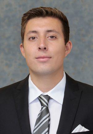 Alfonso Valencia