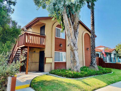 4638 Kensington Drive, 5 Unit Property in Kensington Sold for $2,100,000