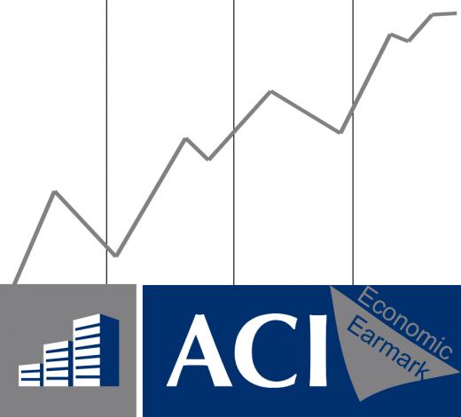 ACI Economic Earmark