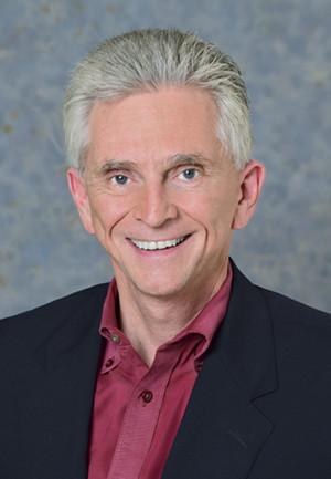 Terry Moore, CCIM – ACI Principal