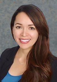 Rebecca Lopez