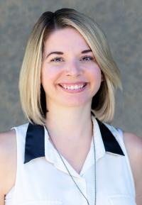 Erica Orr